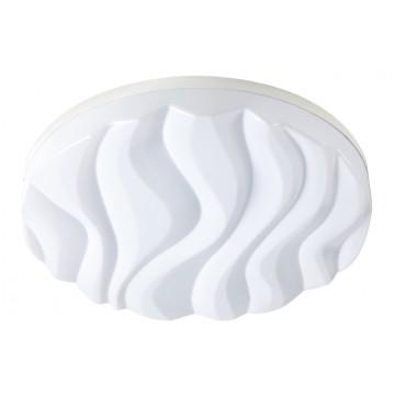 Потолочный светильник Mantra 5040R, IP44