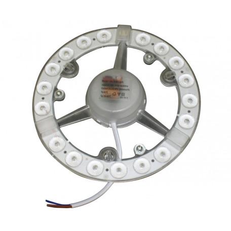 LED-модуль Kink Light L074130-1