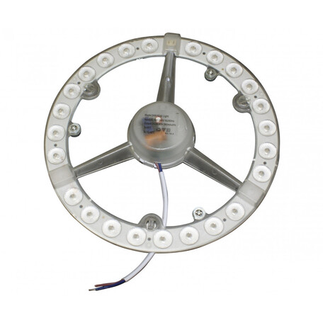 LED-модуль Kink Light L074131