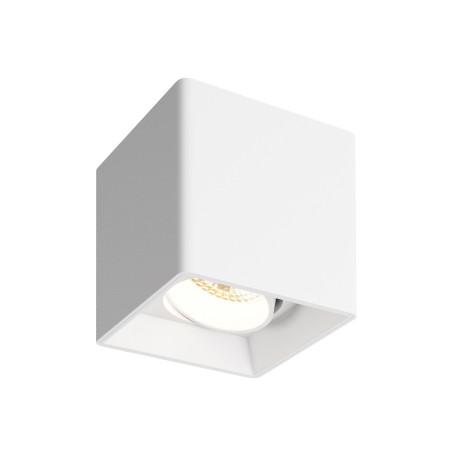 Потолочный светодиодный светильник Denkirs DK3020WW DK3080-WH, LED