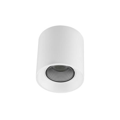 Потолочный светодиодный светильник Denkirs DK3020WC DK3090-WH+CH, LED