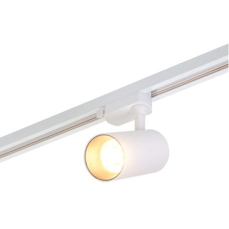 Светодиодный светильник Denkirs DK6030-WH, LED 24W 3000K 2160lm