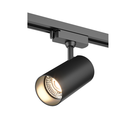 Светодиодный светильник Denkirs DK6030 DK6040-BK, LED 24W 4000K 2160lm