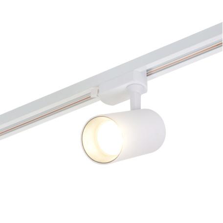 Светодиодный светильник Denkirs DK6030 DK6040-WH, LED 24W 4000K 2160lm