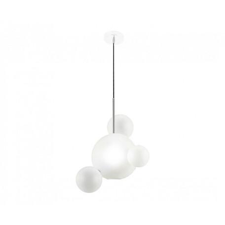 Светильник Kink Light Галла 07545-4,01(02)
