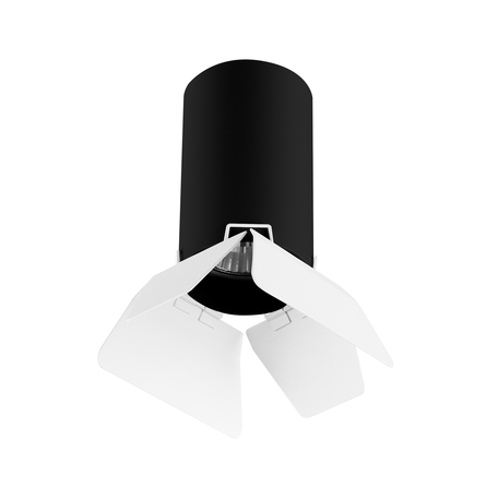 Светильник Lightstar Rullo R437436