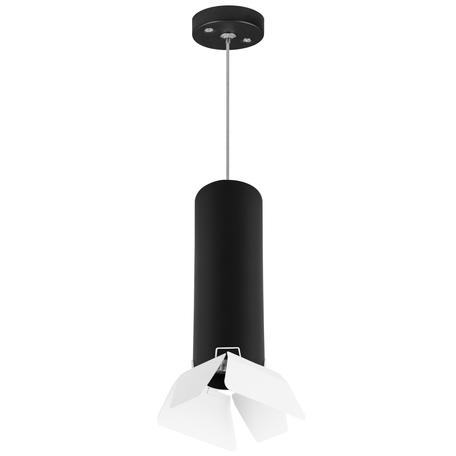 Светильник Lightstar Rullo RP497436