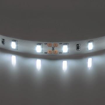 Светодиодная лента Lightstar LED Strip 400076 12V диммируемая гарантия 1 год