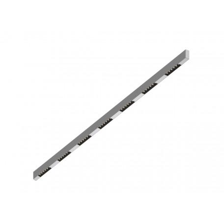 Потолочный светодиодный светильник Donolux Eye-Line DL18515C121A42.34.2000BW