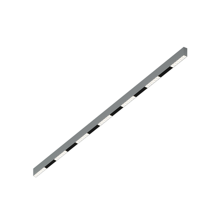Потолочный светодиодный светильник Donolux Eye-Line DL18515C121A42.34.2000WB, LED