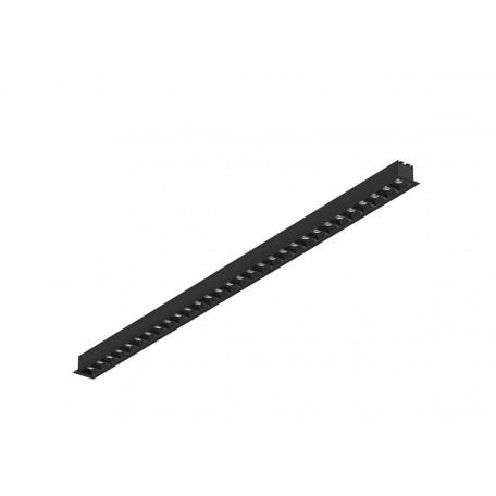 Встраиваемый светодиодный светильник Donolux Eye DL18502M131B30.48.810B