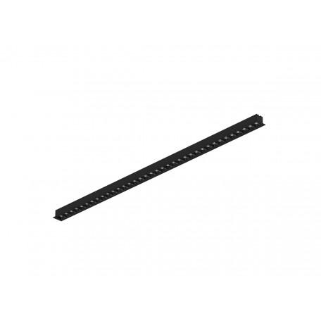 Встраиваемый светодиодный светильник Donolux Eye DL18502M131B36.34.971B