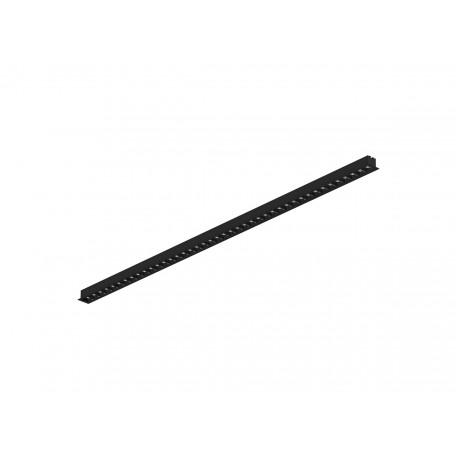 Встраиваемый светодиодный светильник Donolux Eye DL18502M131B42.48.1180B, LED