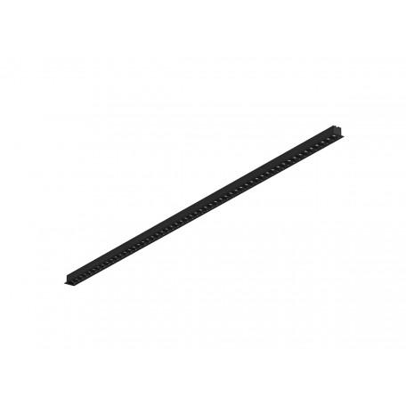 Встраиваемый светодиодный светильник Donolux Eye DL18502M131B54.48.1448B, LED