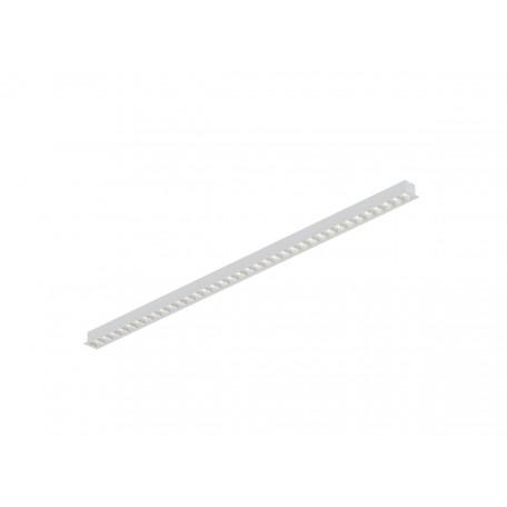 Встраиваемый светодиодный светильник Donolux Eye DL18502M131W36.48.971W, LED