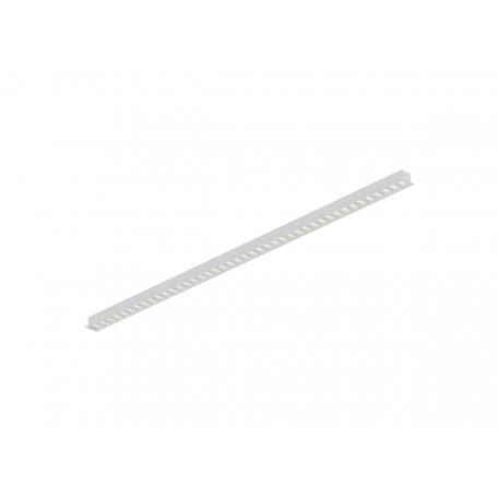 Встраиваемый светодиодный светильник Donolux Eye DL18502M131W42.34.1180W, LED