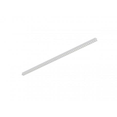 Встраиваемый светодиодный светильник Donolux Eye DL18502M131W48.34.1289W, LED