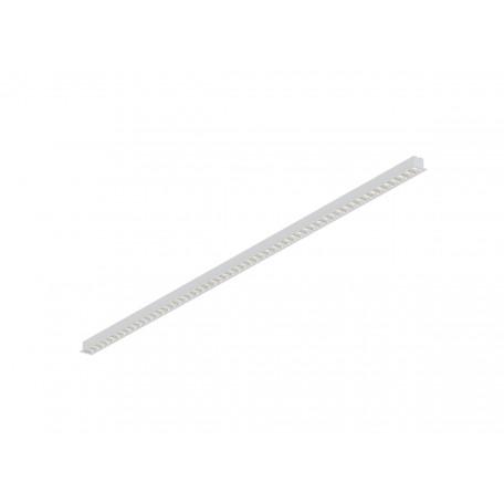Встраиваемый светодиодный светильник Donolux Eye DL18502M131W54.34.1448W, LED
