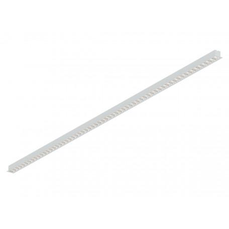 Встраиваемый светодиодный светильник Donolux Eye DL18502M131W60.34.1607W, LED