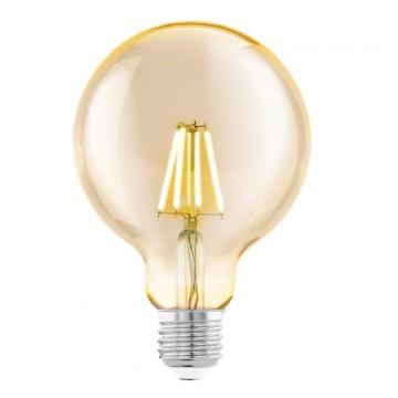 Филаментная светодиодная лампа Eglo 11522