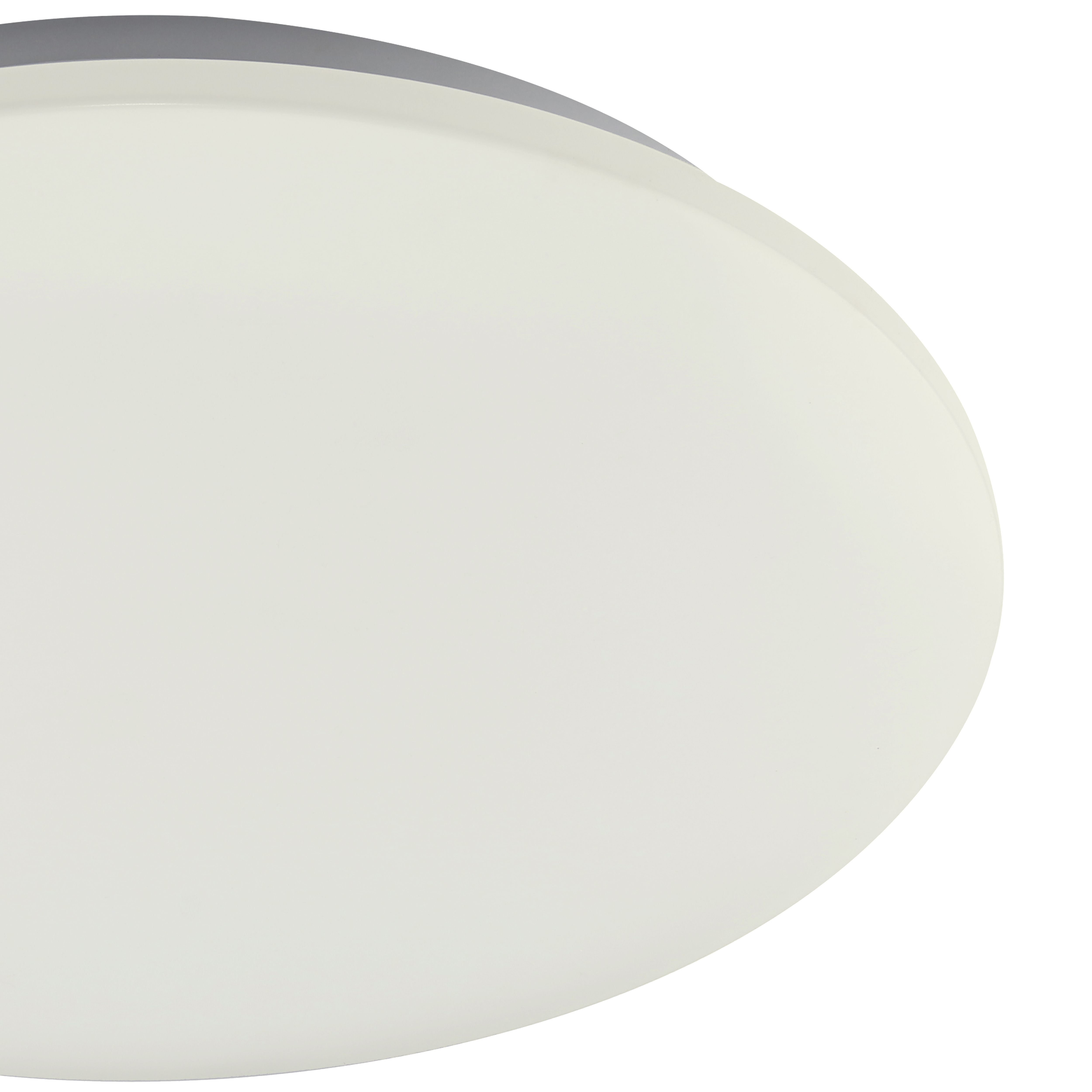 Потолочный светильник Mantra Zero 5944, белый, металл, пластик - фото 3