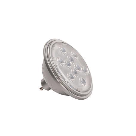 Светодиодная лампа SLV 1000940 GU10 7,3W