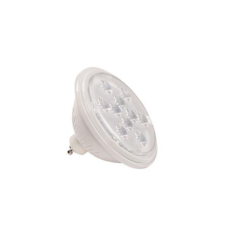 Светодиодная лампа SLV 1000942 GU10 7,3W