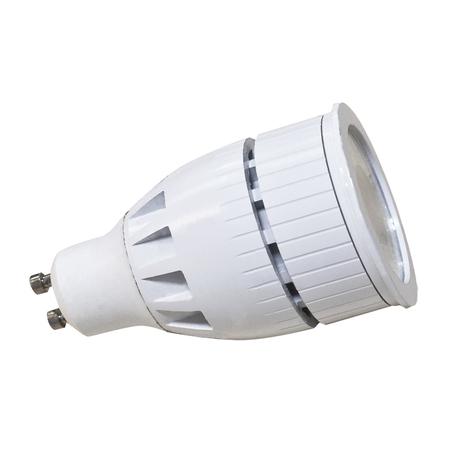 Светодиодная лампа Donolux DL18262/4000 15W GU10