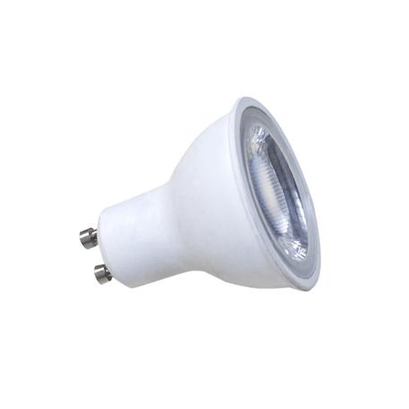 Светодиодная лампа Donolux DL18263/3000 5W GU10