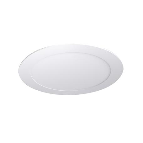 Встраиваемая светодиодная панель Donolux City DL18455/18W White R Dim, LED