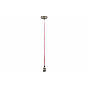 Подвесной светильник Paulmann Pendulum 50323