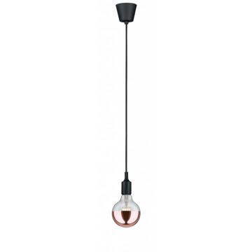 Подвесной светильник Paulmann Pendulum 50342