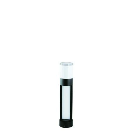 Садово-парковый светодиодный светильник L'Arte Luce Pila L78584.30, IP44, LED 12W 4000K