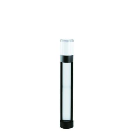 Садово-парковый светодиодный светильник L'Arte Luce Pila L78585.30, IP44, LED 12W 4000K