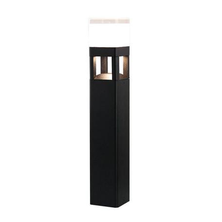 Садово-парковый светодиодный светильник L'Arte Luce Split L78684.30, IP44, LED 12W 4000K