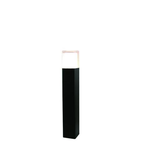 Садово-парковый светодиодный светильник L'Arte Luce Polbivio L78784.30, IP44, LED 12W 4000K