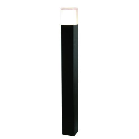 Садово-парковый светодиодный светильник L'Arte Luce Polbivio L78785.30, IP44, LED 12W 4000K
