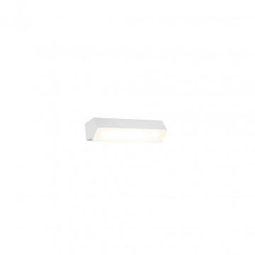 Настенный светильник Maytoni Toni C177WL-L4W 3100K (дневной), белый, металл, пластик - миниатюра 2
