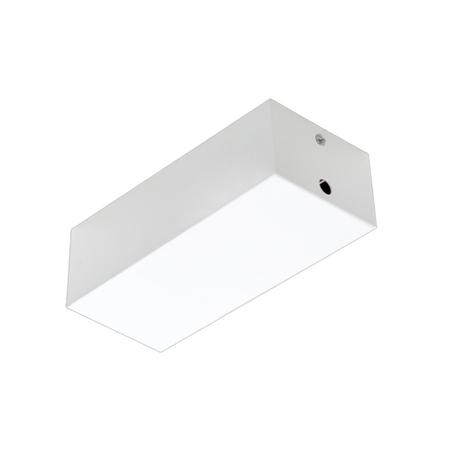 Монтажный короб для блока питания Donolux Ceiling cup X DL18752S200/4000