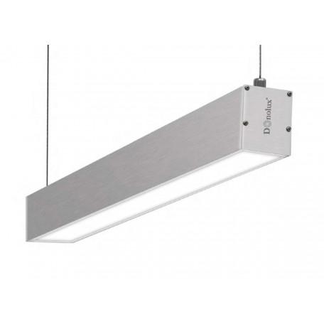 Подвесной светодиодный светильник Donolux Line Uni DL18515S150WW30L5, LED