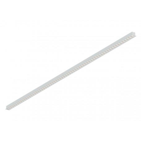 Встраиваемый светодиодный светильник Donolux Eye DL18502M131W66.48.1766W, LED