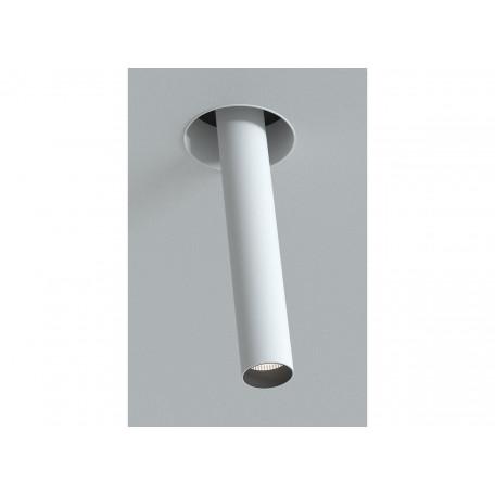 Встраиваемый светодиодный светильник с регулировкой направления света Donolux Ray DL18151R9W1W