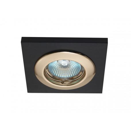 Декоративная рамка Donolux Wood DL-002B-4