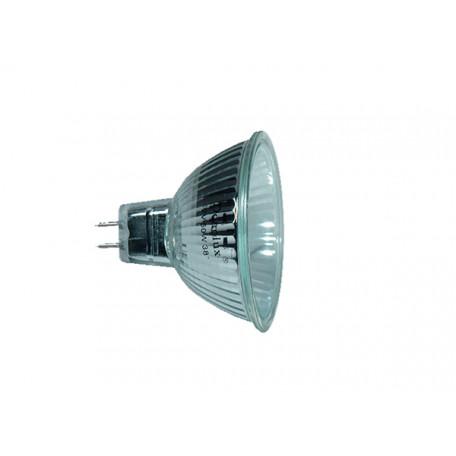 Галогенная лампа Donolux DL200250 MR16 GU5.3 50W 12V, диммируемая