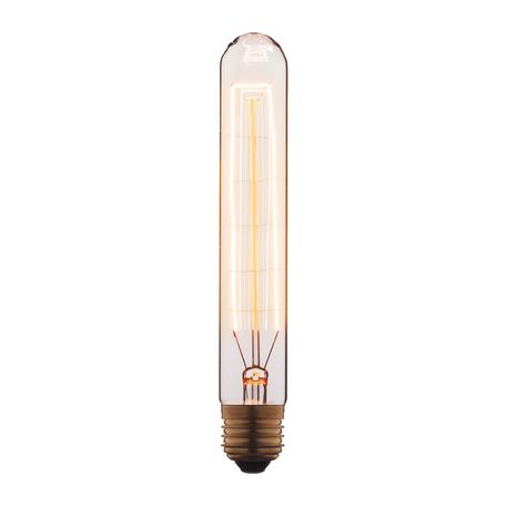 Лампа накаливания Loft It 1040-H