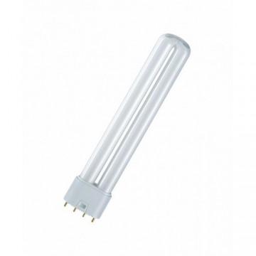 Люминесцентная лампа Osram 298917