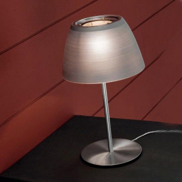 Настольная лампа 6325 LineaLight - фото 1