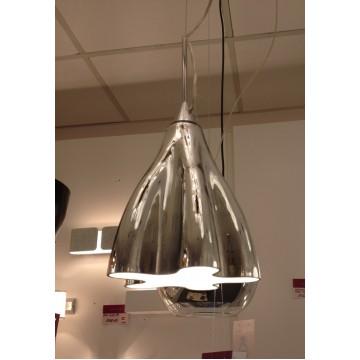 Подвесной светильник Artpole 001310