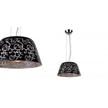 Подвесной светильник Artpole 004272
