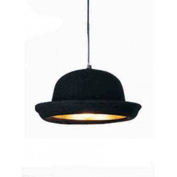 Подвесной светильник Artpole 004697